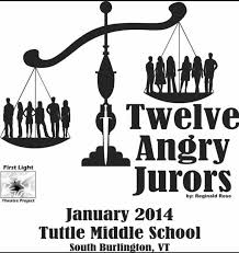 38 best Twelve angry men images on Pinterest | Classic books ...