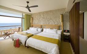 best rated ceiling fans with remote control bedroom lighting with ceiling fan best bedroom fans