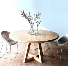 30 inch diameter dining table inch round pedestal table inch round dining table contemporary sophisticated side