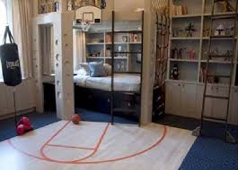 cool beds for teenage boys. Perfect Teenage Cool Sport Teenage Boy Bedroom Design Intended Beds For Boys