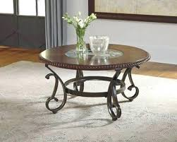 ashley furniture high top table furniture end tables and coffee 8 round table ashley furniture high