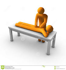 Image result for massage therapy pictures