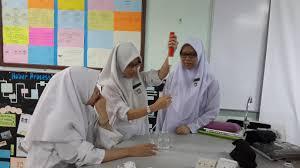 Guide To Malaysia   Etiquette  Customs  Culture  amp  Business   resources Kozah