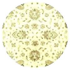 4 x 6 ft area rugs 9 round rug s by 6 foot round area rugs