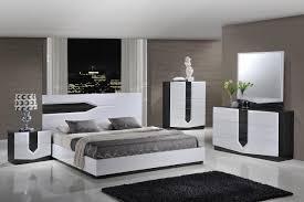 Zimmer Ideen Weiß Schlafzimmer Lila Streichen Mrajhiawqaf