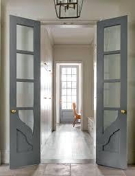Interior Home Office Doors Amazing Interior Office Doors With