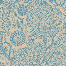 Small Picture designer wallpaper uk 2017 Grasscloth Wallpaper