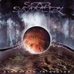 Symmetric in Design album by Scar Symmetry
