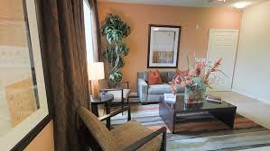 The Belmont Luxury Apartment Homes  49 Photos U0026 18 Reviews Luxury Apartments Las Vegas Nv