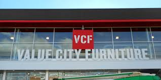 Value City Furniture Store Value City Furniture Near Me Site