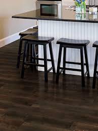 max windsor alexander collection omaha sable hardwood flooring