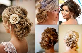 Hairstyles For Weddings 2015 Messy Bridal Hairstyle Best Bridal Updo Hairstyles For Summer