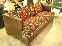 how to cover furniture. Literarywondrous Cover For Leather Sofa Photo Inspirations Furniture Fabric Sofacover How To U