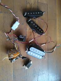 fs ernie ball music man silhouette pickup set click image for larger version wp 001622 zpsf16a6346 jpg views 297 size
