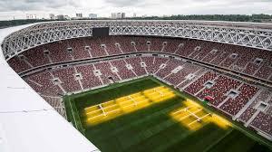 Luzhniki Stadium Wiki Tickets Fifa World Cup 2018 Matches