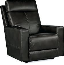 pride power lift chair. Power Lift Recliners Ecline Eviews Costco Pride Chair Reviews E
