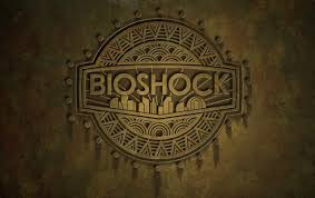 original bioshock wallpapers