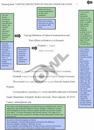 How To Wiki 89 How To Cite A Website In Apa Format In A Paragraph