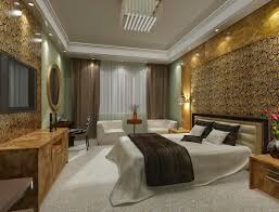 bedroom paint and wallpaper ideas. u003cinput typehidden prepossessing bedroom paint and wallpaper ideas o
