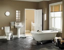 Light Brown Paint Color Bathroom 10 Beautiful Bathroom Paint Colors For Your Next Renovation