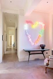 neon lighting for home. fluoro finds neon designneon lightingheart lighting for home