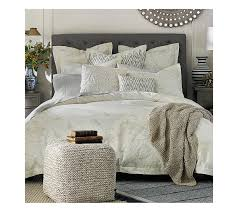 tommy hilfiger bedding macys rainbow bed and bath collection tommy hilfiger comforter