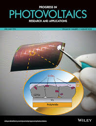 Technology‐specific yield analysis of various photovoltaic module ...