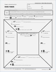 Literature Circle Worksheets High School – deltasport.info