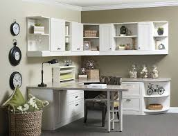 office storage solutions ideas contemorary. office space storage solutions decorationsfantastic home decor with l shape modern white computer desk sliding bedroom ideas contemorary