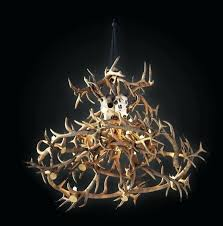 deer antler ceiling light medium size of antler ceiling lights contemporary chandeliers small antler chandelier deer deer antler ceiling