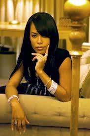 Aaliyah Black History Culture Black History Pinterest.