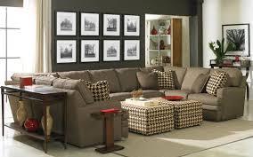 Family Room Furniture ficialkod