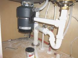 Kitchen Sink Shut Off Valve How To Install Kitchen Sink Shut Off