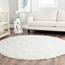 jc penney rugs jcpenney bathroom memory foam bath mat set