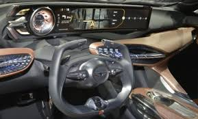 2018 genesis models.  genesis 2018 genesis g70 sedan previewedgenesis new york concept throughout models