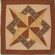 12 Inch Quilt Square Patterns easy 12 bento box quilt block ... & 12 Inch Quilt Square Patterns finding a star quilt block pattern ... Adamdwight.com