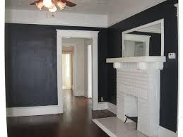 dark grey paint colorHome  Gold Paint Dark Brown Paint Black Exterior Paint Paint