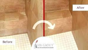 ing home improvement tilelab grout sealer spray