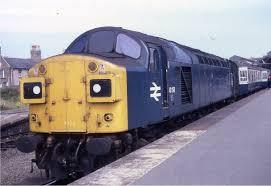 British Rail Corporate Liveries Wikipedia