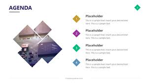 Science Powerpoint Template Free 003 Template Ideas Science And Technology Powerpoint
