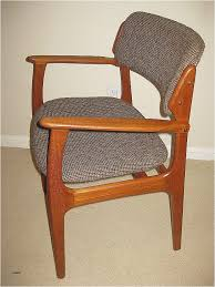 dining chairs contemporary fabric dining chair beautiful fabric dining chairs idea fabric dining chair lovely