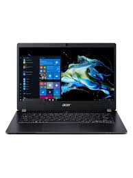 Ноутбук TravelMate TMP614-51T-G2-70R6 Intel i7 10510U/8Gb ...