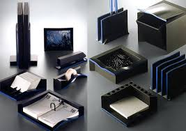 office accessories modern. Office Accessories Modern. Contemporary Supplies Inseltageinfo Modern Table Skygatenews.com E