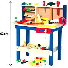 kids wooden tool bench black and kids tool bench toy wooden workbench designs black tool bench bedrooms 2018