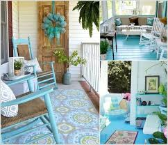 diy front porch decorating ideas. 10 lovely diy summer front porch decor ideas diy decorating l