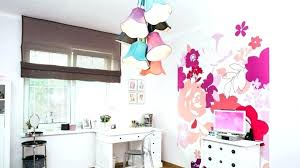 chandelier baby room kids room chandelier chandeliers design lighting bubble chandelier kids room lighting kids wall