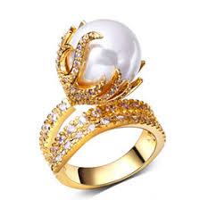 <b>Pave Diamond</b> Ring Canada