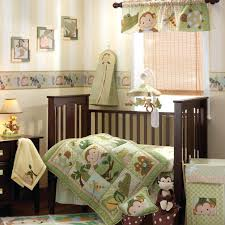 baby boy bedroom sets medium size of baby boy bedroom sets grey cot bedding navy blue
