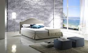 Modern Bedroom Painting Best Calming Bedroom Colors Soothing Bedroom Colors Magnificent