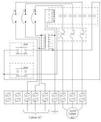 engineer on a disk the circuit designed for the motor controller must be laid out so that it be installed in an insulated cabinet in the figure below each box could be a